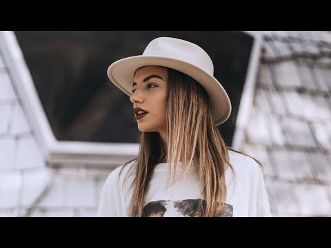 Party Dance Mix 2019  Electro House  Best of EDM   Best Remixes of Popular Songs 2019 16