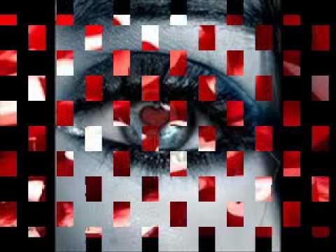 leo ferrucci     ( tutto a meta')  nuovo cd 2011