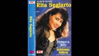 Sebening Embun / Rita Sugiarto