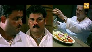 Malayalam Super Hit Full Movie 2017 | HD Quality | Malayalam Action Full Movie | HD
