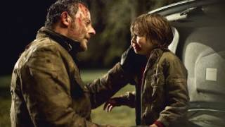 22 BULLETS | Trailer deutsch german [HD]
