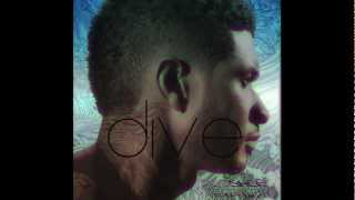 "Usher - Dive (Off ""Looking 4 Myself)"