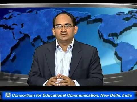 Pandit Deendayal Upadhyaya - Social and Political Thinkers