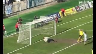 Крылья Советов (Самара) 3 - 0 Ростов (Ростов-на-Дону) 2003 год