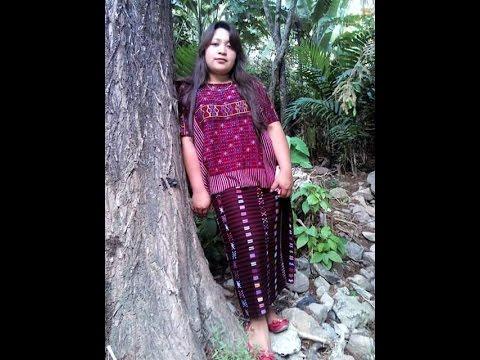 Marimba, Perla Musical, Estilo Ka'njobal [Vol#2] De San Ildefonso Ixtahuacan , 2017, En CD