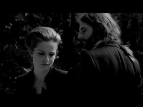 Aurosonic & Sarah Lynn & Yana Chernysheva - This Imaginary Love (Original Mix) (Aurosonic Music/RNM)