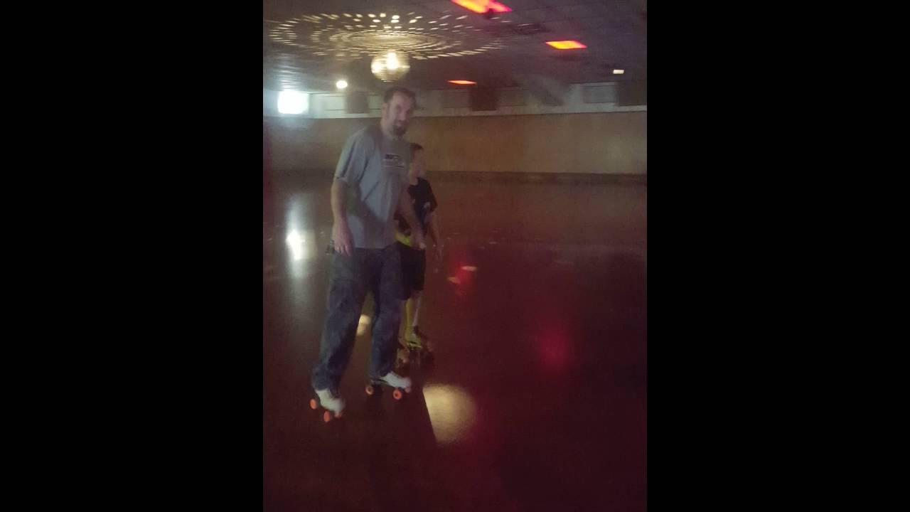 Roller skating rink rohnert park - Roller Skating