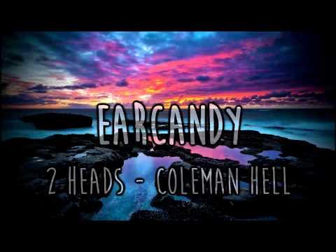Aquabats - Cat With Two Heads Lyrics | MetroLyrics