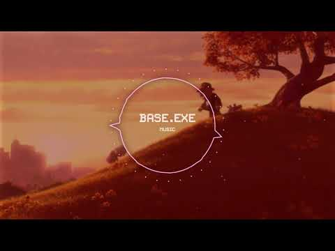 Up - Married Life (Base.exe Remix) .updated Version