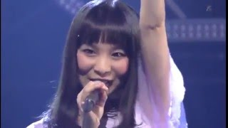 "Anime: Haruta & Chika Canción:""Niji o Ametara"" (虹を編めたら, Si pu..."