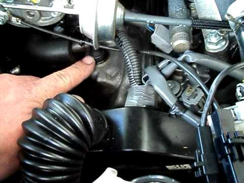 How To Change Your Vehicles Fuel Filter also Watch further Watch additionally Watch in addition 57r0l Help Replacing Vapor Canister Assembly 00 Echo. on 2000 toyota corolla fuel filter