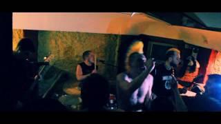 видео: Индульгенция - 41 год (18.12.16 г.Владимир)