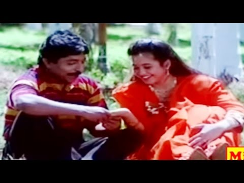 Malayalam Film Song | Ku Ku Kuvunne | Kinnam Katta Kallan | M G Sreekumar