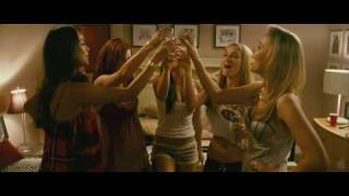 Sorority Row : Official HD Movie Trailer
