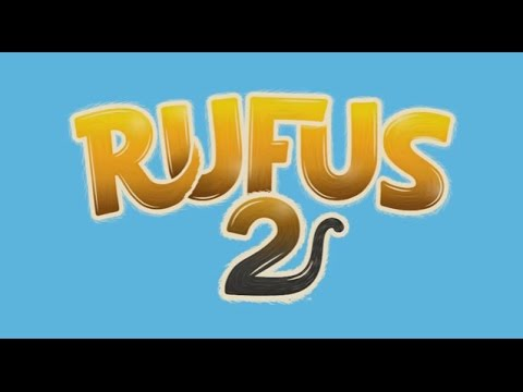 download rufus 2 2