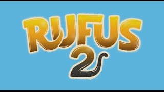 Trailer [HD] | Rufus 2 🐶