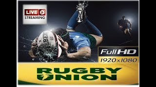Mont-de-Marsan  vs Biarritz Olympique Live Stream Rugby Union Today