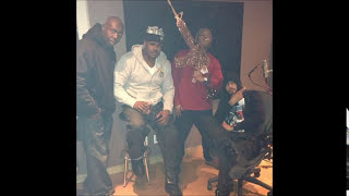 Jadakiss and Styles P - All The 50 Cent G Unit Disses