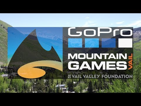 unidays-takes-on-the-2019-gopro-mountain-games