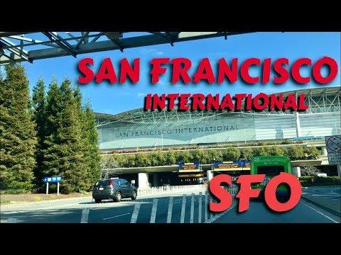 San Francisco Kaliforniya Abdda Saat Kaç San Francisco 2019