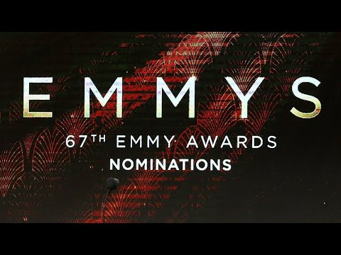 2015 Emmy Nominations List: Game of Thrones, Empire, Orange is the New Black