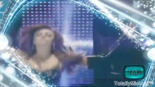 "iWannaBeAMVMaker Task 1 :: Maria -  ""Dear Maria Count Me In"" MV"