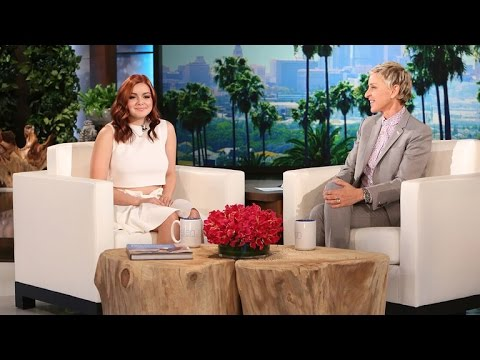 Ariel Winter Opens Up About Emancipation: 'It Has Been Very Sad For Me'