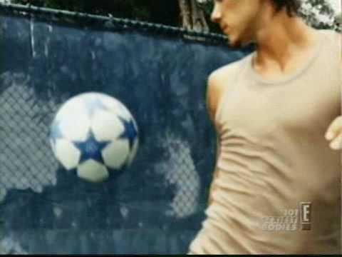 David Beckham Hot Ass Butt pics from YouTube · Duration:  3 minutes 33 seconds