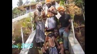 TRIBLE PAIT - Walikie Hitz of Wapenamanda - ENGA HITZ - PNG Local Music