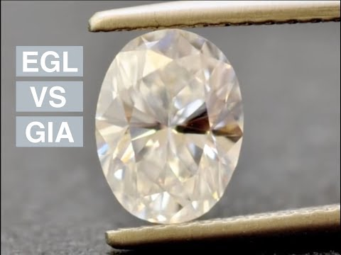 7fb3364bc23 EGL vs GIA Diamond Certification - Don t get Ripped Off!