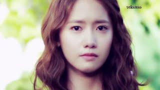 || Impossible to Miss || Im Yoona & Jang Geun Suk MV