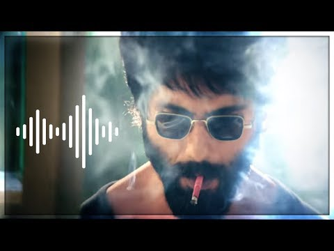 kabir-singh-bmg-hd-audio-quality-ringtone-download-|-link-in-description