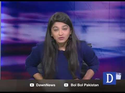 Bol Bol Pakistan - 19 February, 2018