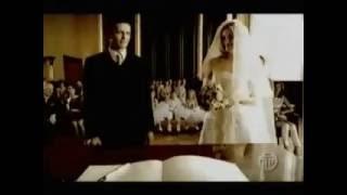 Repeat youtube video เหตุผลที่ต้องมีอะไรกันก่อนแต่งงาน