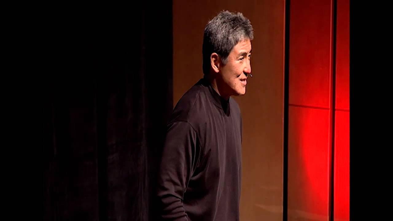 Lessons of Steve Jobs: Guy Kawasaki at TEDxUCSD - YouTube