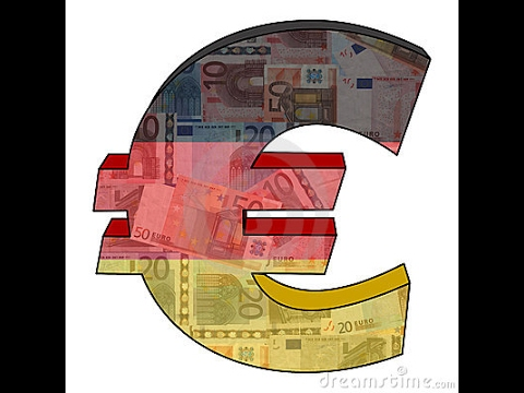 Le vere ragioni della nascita dell'euro: intervista ad Antonio Costa