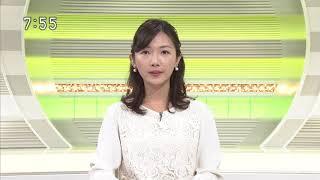 佐々木理恵 松﨑洋子 武藤友樹.
