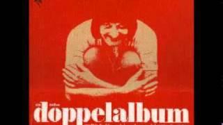 Werner Pirchner – Ein halbes Doppelalbum – 2/5