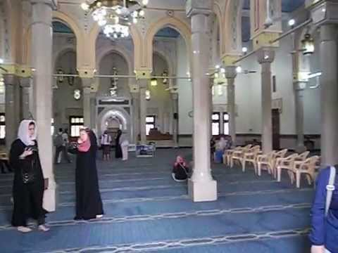 Dubai by Jalil – Jumeirah Masjid