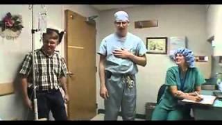 Day Surgery for Teens at Glens Falls Hospital