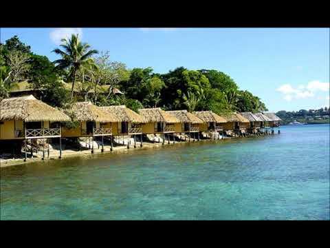 YJ0MB Vanuatu. From dxnews.com