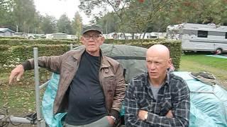 Tranendal intervieuw aisne oktober 2013
