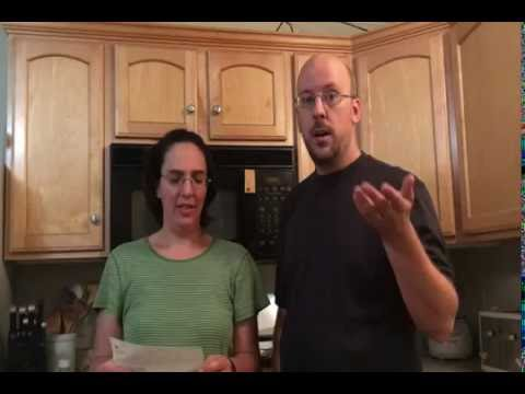 Tips for Living with Contaminated Water - PFOA specific