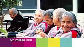 2016 un año de acciones y logros para michoacán