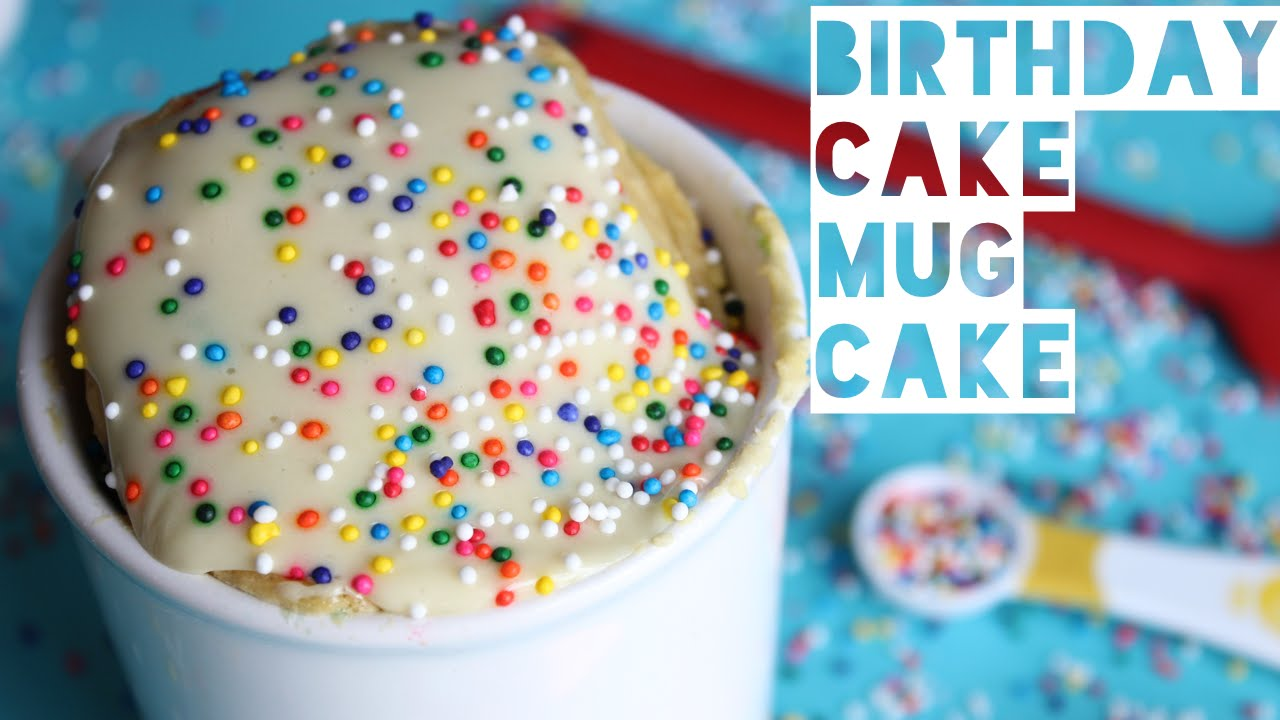 Healthy low calorie birthday cake recipe