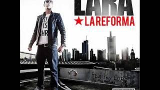 15. Rewind.(Lara)La Reforma.