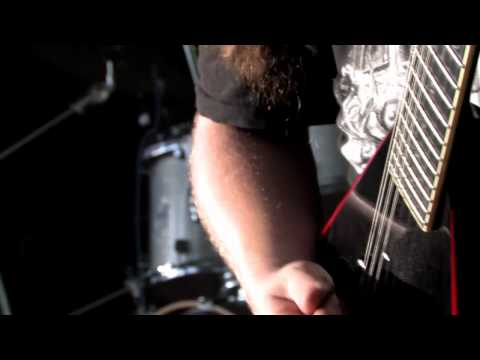 Disentomb - Live at Mountains of Death 2011
