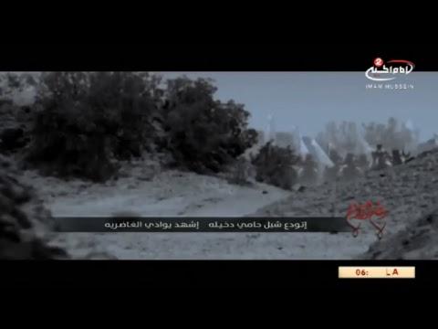بث محاضرة سماحة الشيخ عباس الساجواني - مأتم العباس - سلطنة عمان