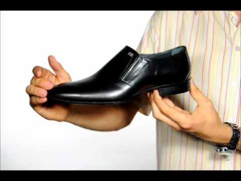 Мужские классические черные туфли Этор 1543 1508.wmvиз YouTube · Длительность: 1 мин37 с  · Просмотров: 660 · отправлено: 29.09.2011 · кем отправлено: goodwayua