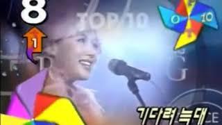 97년 12월 3주 가요톱10 순위 thumbnail
